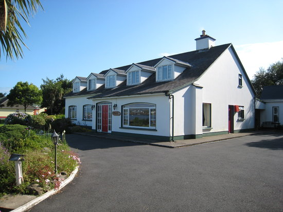 Clonmara Bed & Breakfast