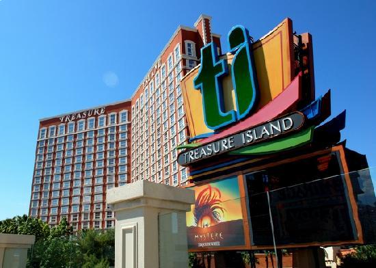 Hotels In Las Vegas With No Deposit