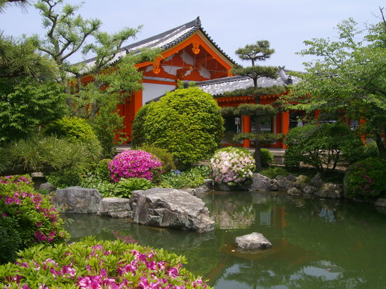 Kyoto 2017 Best Of Kyoto Japan Tourism Tripadvisor