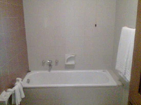 Vasca Da Bagno Vintage Prezzi : Vasca da bagno in legno cuore di ultimata bellissime vasche da
