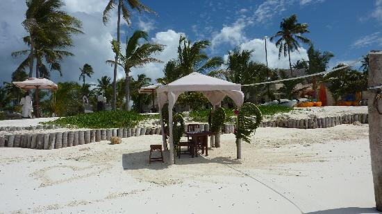 Traveler photos of Baraza Resort and Spa, Zanzibar courtesy of TripAdvisor