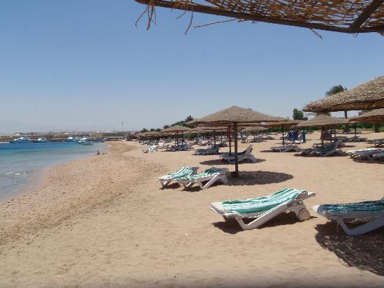 Fort Arabesque Resort Spa Villas Reviews