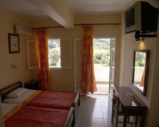 Photo of Oscar Hotel Corfu