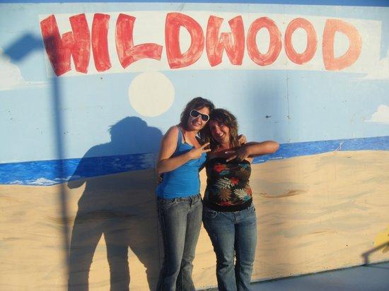 Photo of JR's Wildwood