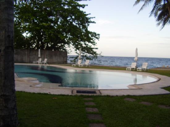 Bahay Bakasyunan Sa Camiguin: Bahay Bakasyunan, Camiguin Island