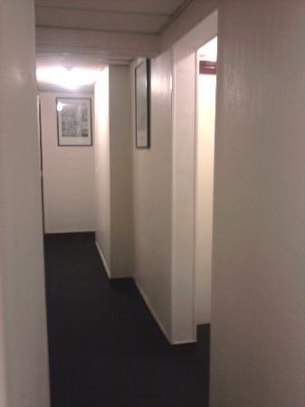 阿瑪麗斯酒店照片