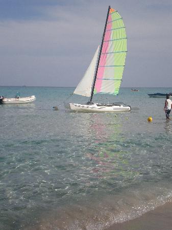 spiaggia going kelibia picture of kelibia nabeul