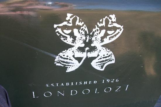 Londolozi Pioneer Camp: Great people, great cars, great experience at Londolozi