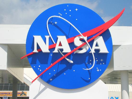 photo about Kennedy Space Center Printable Coupons named Nasa kennedy place heart discount codes : Discount coupons dm ausdrucken