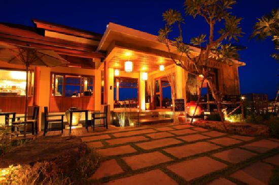 Photo of Villa La Moon Ko Samui
