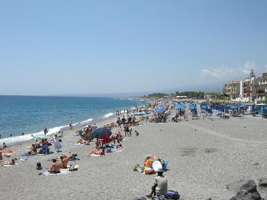 Photo of Holiday Club Naxos Giardini Naxos