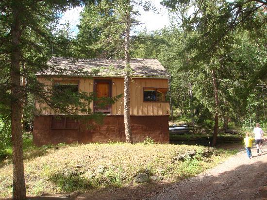 FloAnn's Cottages Image