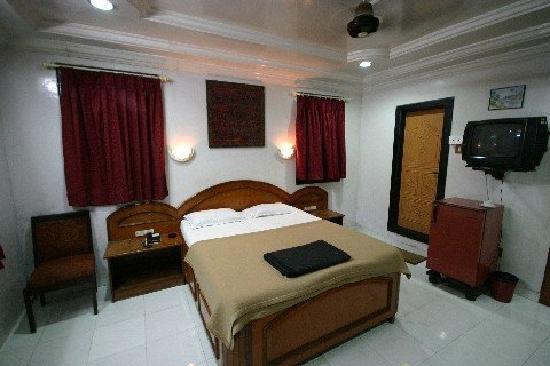 Hotel Sea Lord