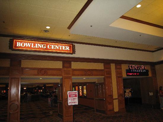 Southpoint casino movie new years eve bilixi casino