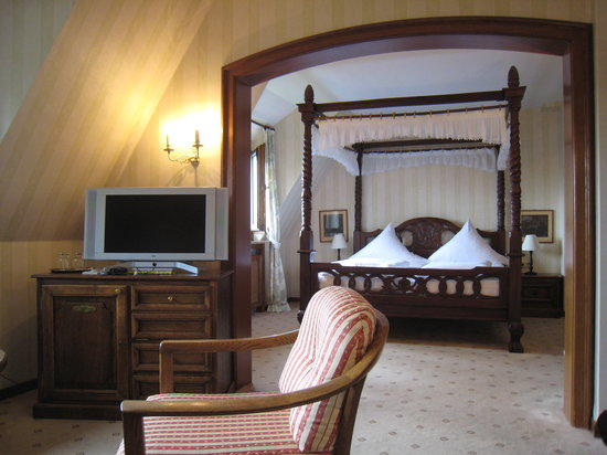 burghotel rothenburg tripadvisor. Black Bedroom Furniture Sets. Home Design Ideas