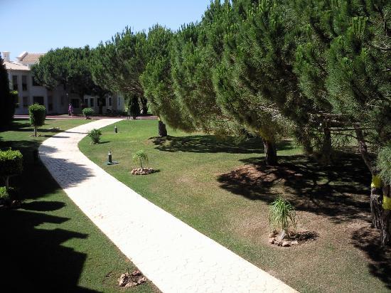 Adriana Beach Club Hotel Resort: adriana beach club