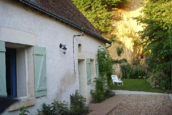 La maison tourangelle tours france guesthouse reviews photos tripadvisor - Maison tourangelle ...
