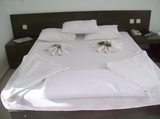 Photo of St. Nicholas Lodge Hotel Dalaman