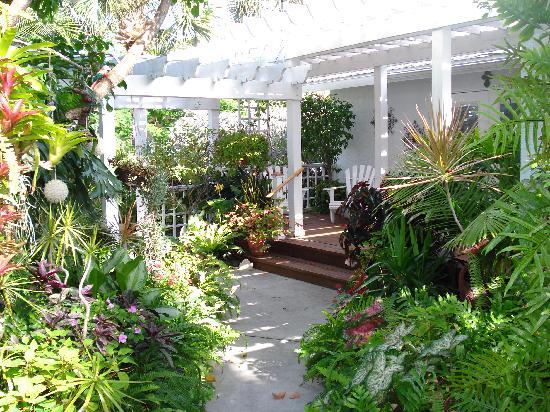 写真Island Garden Villas枚