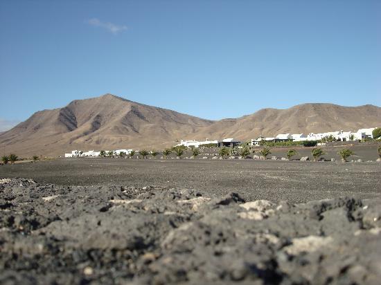 Photo of Villas La Granja Playa Blanca
