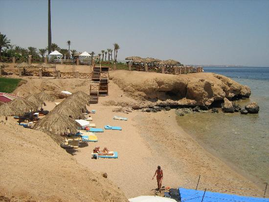 More Hotels In Egypt Map Holidays Cities Weather