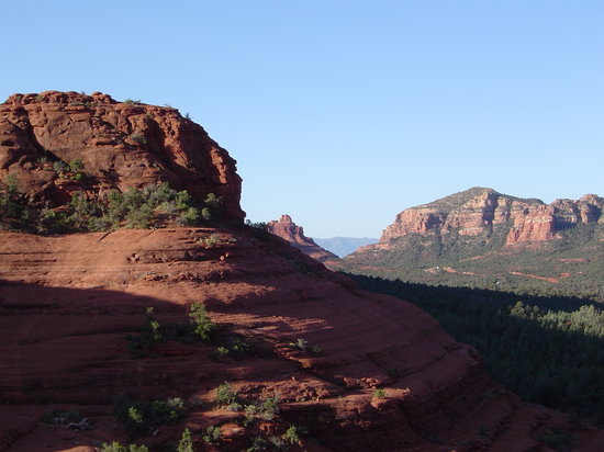 Little Horse Trail Sedona 2018 All You Need To Know