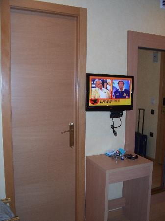 Hotel & Spa Pimar: habitacion pimar