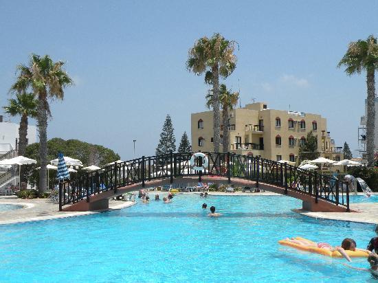 Pool Photo 1