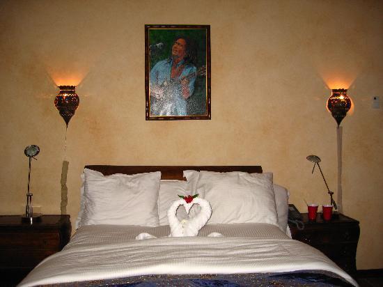 Marley Resort & Spa張圖片