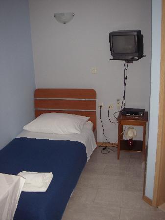 호텔 빌라 bb 사진