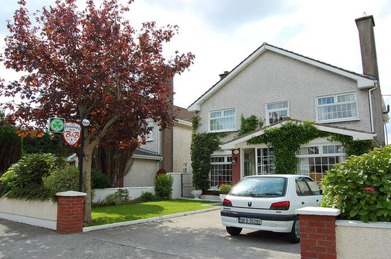 Photo of Periwinkle Bed & Breakfast Galway