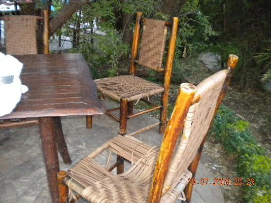 the irish pub s chair picture of chaika beach hotel sunny beach rh tripadvisor co za