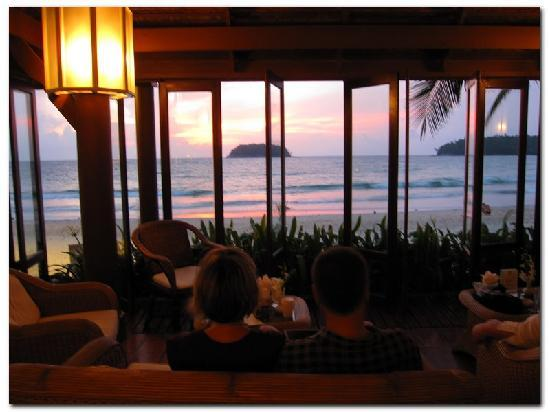 """Boathouse by Montara: The view from the lounge - """"spectacular"""""""