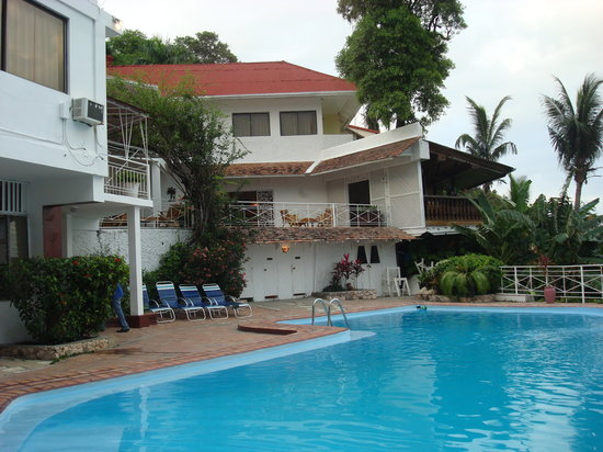 Mont Joli Updated 2018 Prices Reviews Photos Haiti Cap Haitien Hotel Tripadvisor