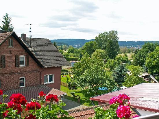 Landgasthof Zur Quelle