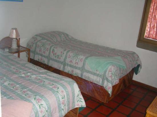 Photo of Villa El Griego Margarita Island