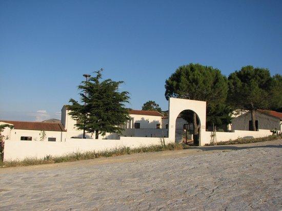 Photo of Agriturismo Casale Di Riena Palermo