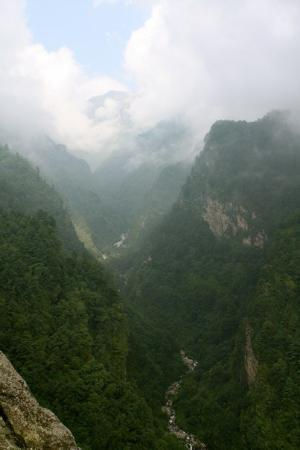 Cangshan Mountain : IMG_1769.JPG