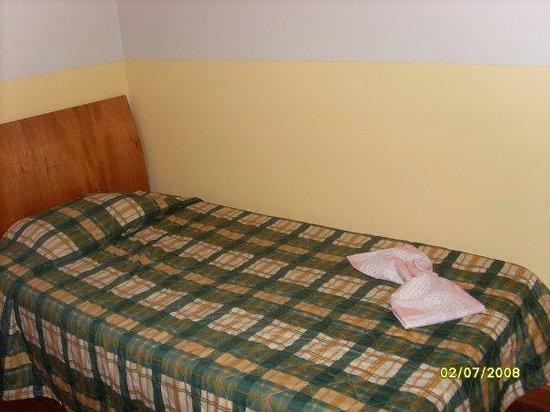 Photo of Hotel La Floresta Caracas