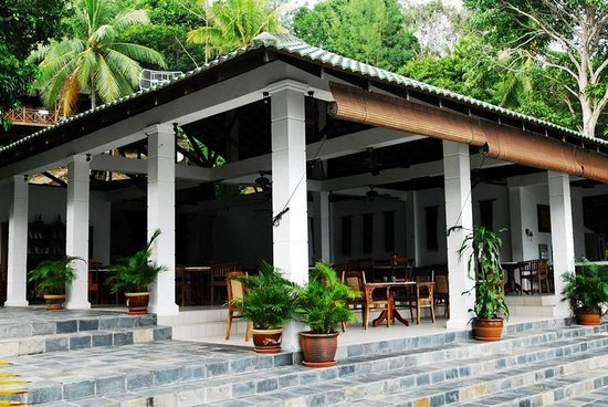 Minang Cove Resort 이미지