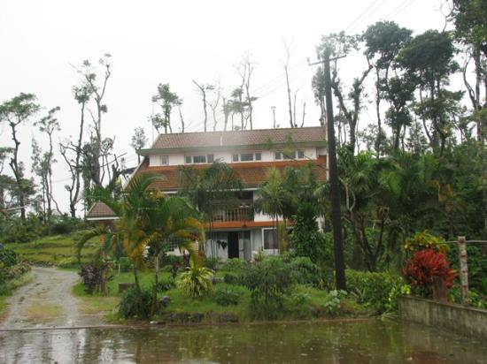 Photo of Devagiri Retreat Sakleshpur
