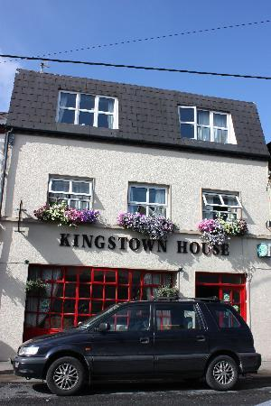 Kingstown House張圖片