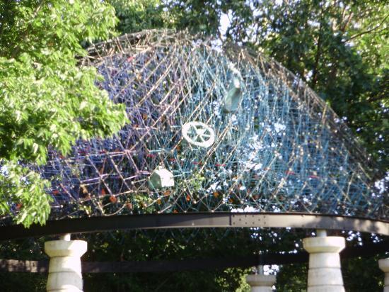 Mpls Sculpture Garden Picture Of Minneapolis Sculpture Garden Minneapolis Tripadvisor