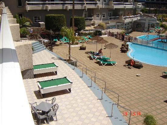 Juegos De Baño Zona Sur ~ Dikidu.com