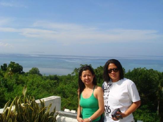 Photo of Chocolate Hills Complex Bohol