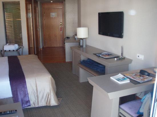 Melia Madeira Mare Resort & Spa 사진