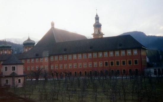 Foto de Zúrich