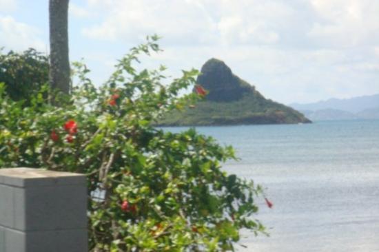 Chinaman's Hat: Hawaii!!!!