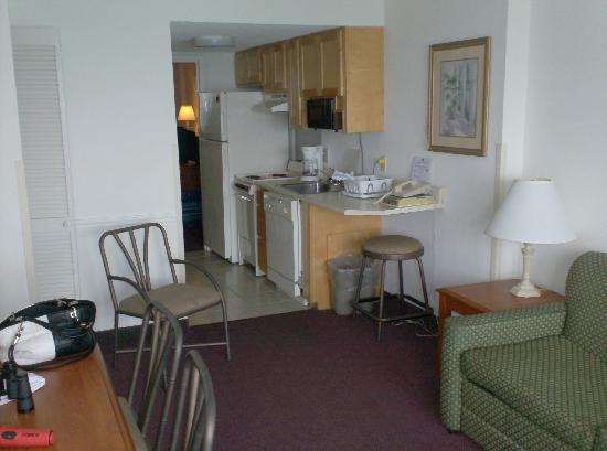 The Reef Updated 2018 Prices Hotel Reviews Myrtle Beach Sc Tripadvisor