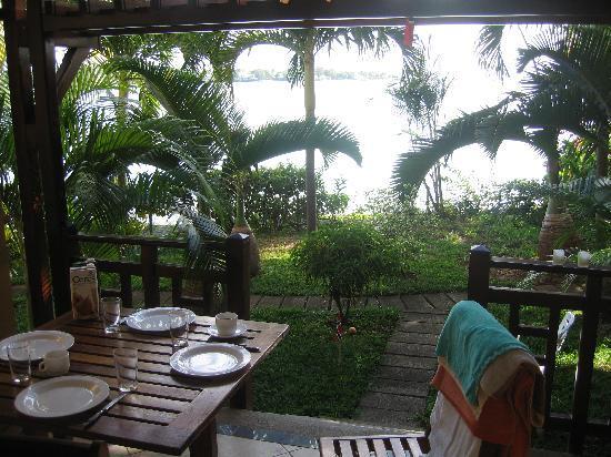 Residence Peramal照片